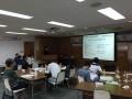 第五回 宮崎不動産投資セミナー開催いたしました
