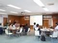 第10回宮崎不動産投資セミナー開催のご報告