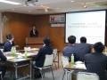 全国賃貸管理ビジネス協会講演会を行いました