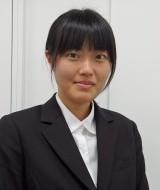 永田 美里
