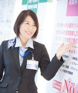 石川 恭子